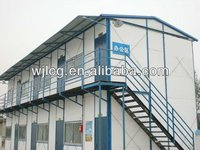 Prefabricated Houses Buying a Modular Home from China