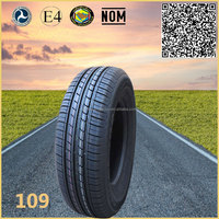 minerva tires China factory tyres for cars 165 65r13