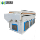 Beans Gravity Separator Machine for beans cleaning and grading seed cleaning machine wheat processing plant