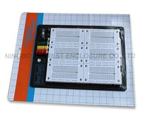 1620 TPS points solderless Breadboards General Purpose