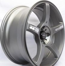 Replica Racing Alloy Wheels for Sales