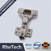 Prime Quality Good Prices Custom Shape Printed Collapsible Hinge