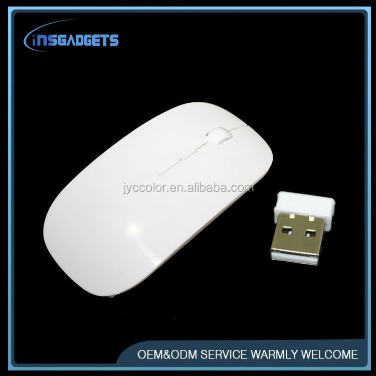 custom computer mouse PELF074 wireless mouse solar charging attractive 2.4g wireless mouse