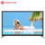 OEM/ODM china guangzhou factory full website low price sale 32 38.5 43 49 50 55 65 inch smart LED TV