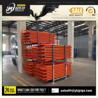 yuehuajun co cheapest scaffoldings of any you want