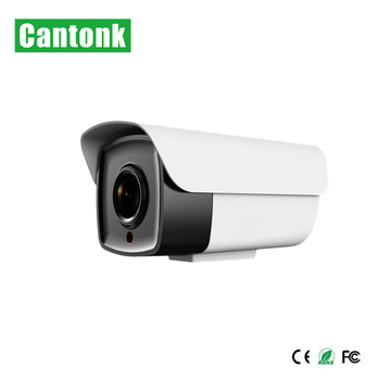 Cantonk  High Quality AHD Surveillance 5MP CCTV Security Camera