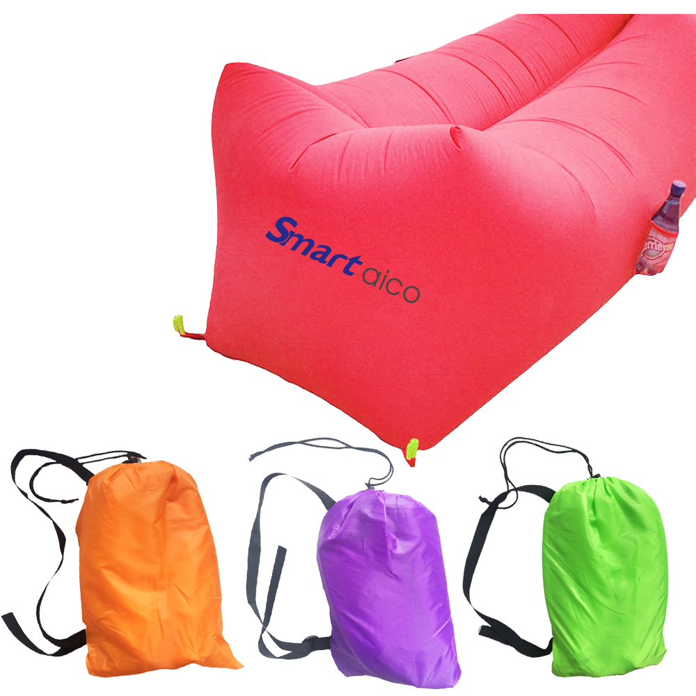 Wholesale Inflatable Sofa,Inflatable Sofa Bed,Air Filled Inflatable Sofa air bed pump