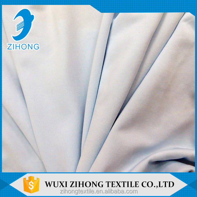 Water-proof fabric spandex fabric in canada