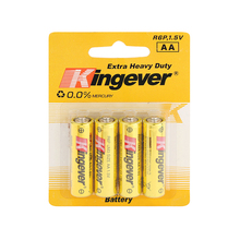 cheap price 1.5v r6 aa battery aa battery r6p 1.5v