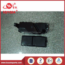 Own factory fuse box oakland for ISUZU D-MAX 2002-2011