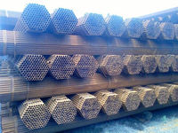 Q195 Welding Pipe Fence
