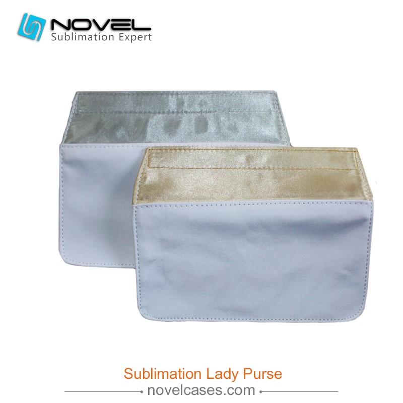 Sublimation-Lady-Purse.7.jpg