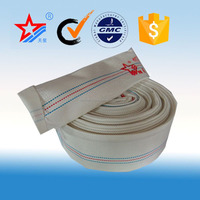 fire fighting hose, Fire Fighting Hose Pipe