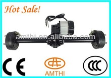 bajaj three wheeler price, Passenger Bajaj Three Wheeler Price With High Quality, amthi