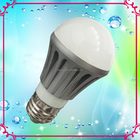 3W Led Bulb Of 6w 9w high power dome 20W 50w incandescent light bulbs replacement with 3 year warranty