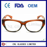 CNL Reading Glasses,First-Class Glasses Frames(DR013)