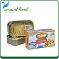 canned sardines suppliers canned sardine pilchards
