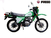 XL 125cc dirt bike for adult, high quality motorcycles dirt bike,cheap 150cc motorcycles.