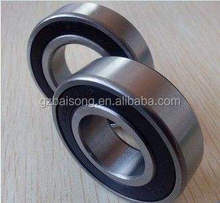 High Quality Motorcycle Engine Parts Bearing deep groove ball bearing 6213 2rs