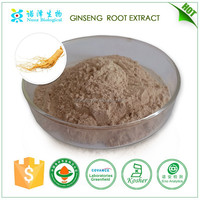 health care product natural remedies for diabetes ginseng extract