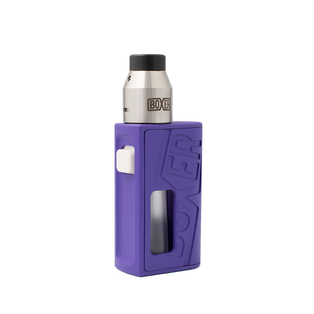 broadside mod 1:1 clone squonk 510 connector squonk mods