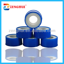 high demand products exported to Saudi Arabia market ptfe teflone tape film at competitive price
