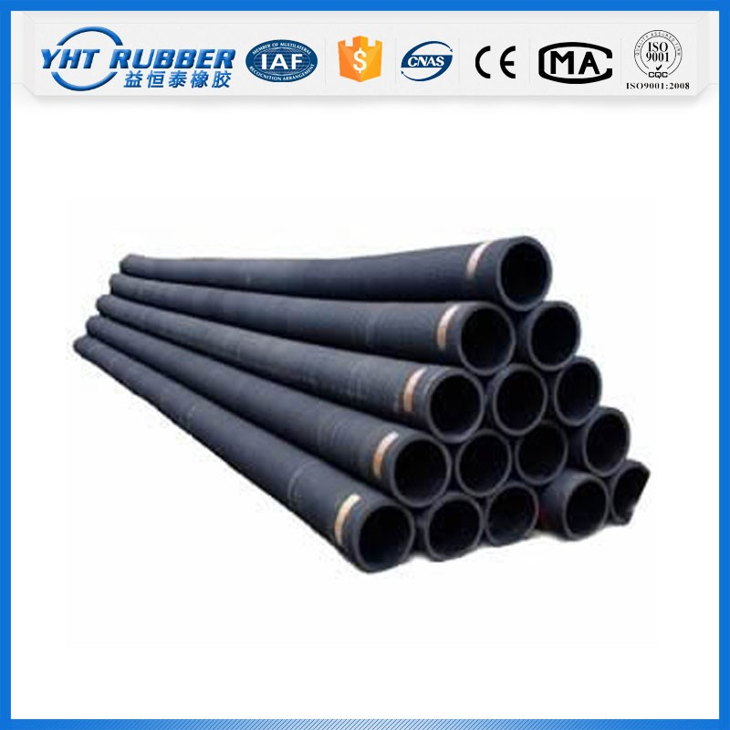 water pump hose used in drip irrigation, apply with spring hose clamp parts