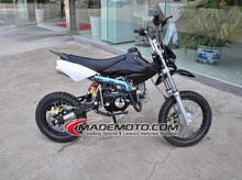 125cc or 250cc MONKEY BIKE/Dirt Bike/Racing Motorcycle For Adults