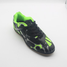 2017 Cool comfortable soft Injection Casual Man Soccer shoes