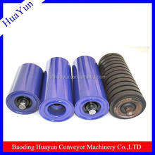 plastic ball transfer unit composite conveyor roller