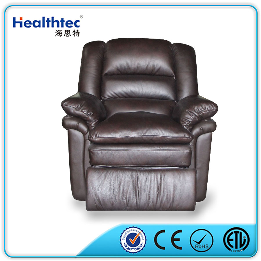 comfort sex living room furniture electric recliner sofa auto massage chair for arab
