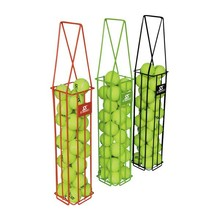 Competitive price outdoor portable tennis ball basketTennis Ball basket SS-401