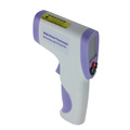 OEM Body Digital Infrared Non Contact Forehead Indoor IR Thermometer