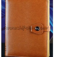 Low Price A4 A5 School Notebook