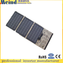 Small Size Best Price For Flexible Solar charger 30W 18V