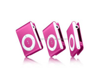 Wholesale for Digital Mp3 player for Support TF Card Mp3 Player