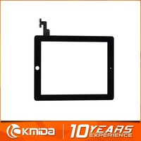 Cheap China factory supply lcd screen for ipad 2