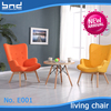Modern Accent E001 bedroom relax chair