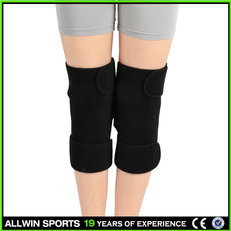 Children sports skating dancing knee joint protection knee cap protector knee sleeve