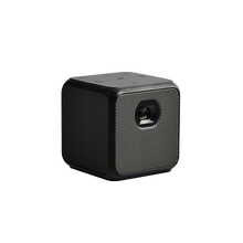 Mini home theater laser <strong>projector</strong> support 1080p for office and home use