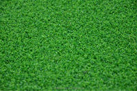 Turf hot selling synthetic artificial grass for baseball courts
