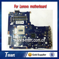 Original laptop motherboard VIWU6 LA-9711P for Lenovo notebook PGA 947 good condition fully tested working well