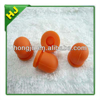 Customized Molded silicone rubber parts