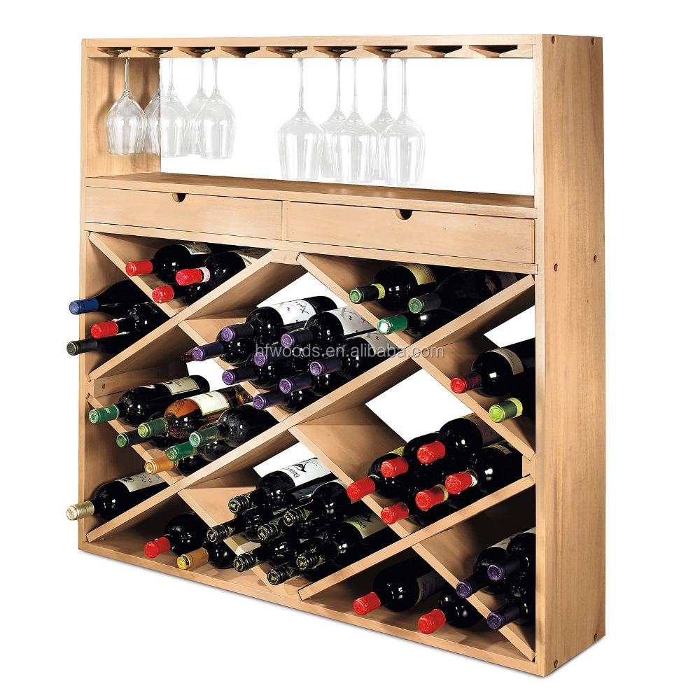 Top selling soft drink display rack for bar house kitchen or restanrant