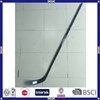 alibaba new product light weight customized full carbon flex high quality senior hockey stick