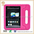 Children Proof EVA Foam Kindle HDX 8.9'' Cover with Handle