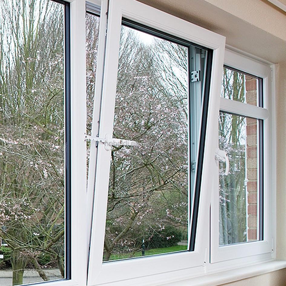 Casement window types -  Strong Casement Strong Strong Windows Strong