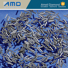 CVD Industrial Synthetic Diamond for dressing tools