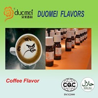 DM-21185 Pure Artificial Coffee flavor