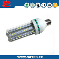 factory price mosquito repellent light bulb
